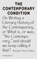 https://www.p-u-n-c-h.ro/files/gimgs/th-1_Contemporary-Condition-08_Hutton_cover364_v2.jpg