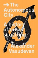 https://www.p-u-n-c-h.ro/files/gimgs/th-1_FINAL_COVER_FILES_Autonomous_City-1-9546e7dff077f0df2e03672d3177d8b0_v2.jpg