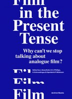 https://www.p-u-n-c-h.ro/files/gimgs/th-1_Film-in-the-Present-Tense_v2.jpg