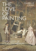 https://www.p-u-n-c-h.ro/files/gimgs/th-1_Graw_TheLoveofPainting_Cover364_v2.jpg