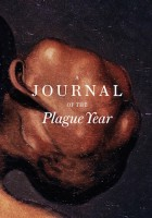 https://www.p-u-n-c-h.ro/files/gimgs/th-1_Journal_of_the_Plague_Year_v2.jpg