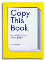 https://www.p-u-n-c-h.ro/files/gimgs/th-1_OMP165_-Copy-This-Book-_-978-94-91677-93-9-low-res-_s_v2.jpg
