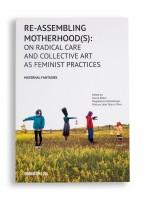https://www.p-u-n-c-h.ro/files/gimgs/th-1_ONMTP_216-Re-Assembling-motherhoods-01-kopie_v3.jpg