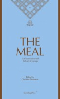 https://www.p-u-n-c-h.ro/files/gimgs/th-1_On-the-Table-6_Gilbert-George_The-Meal_cover364_v2.jpg