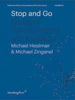 https://www.p-u-n-c-h.ro/files/gimgs/th-1_Stop and Go_cover_WEB_v2.jpg