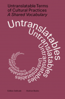 https://www.p-u-n-c-h.ro/files/gimgs/th-1_Untranslatables_cover_front_v2.png