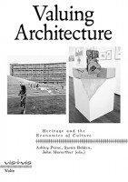https://www.p-u-n-c-h.ro/files/gimgs/th-1_Valuing_Architecture_Cover_LowRes_72dpi_v2.jpg