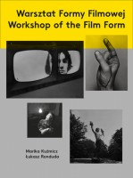 https://www.p-u-n-c-h.ro/files/gimgs/th-1_Workshop-of-the-Film-Form_cover_364_v2.jpg