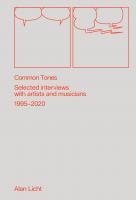 https://www.p-u-n-c-h.ro/files/gimgs/th-1_alan-licht-common-tones-cover-040121_v2.png