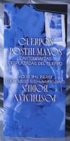 https://www.p-u-n-c-h.ro/files/gimgs/th-1_atlas-menor-2-posthuman-bodies-institute-for-postnatural-studies-bartlebooth-2660566x-1_v2.jpg
