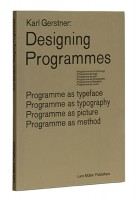 https://www.p-u-n-c-h.ro/files/gimgs/th-1_book-23-Designing-Programmes-Programme-as-Typeface-Typography-Picture-Method_v2.jpg