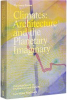 https://www.p-u-n-c-h.ro/files/gimgs/th-1_climates-architecture-and-the-planetary-imaginary-yellow_v2.jpg