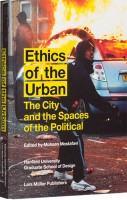 https://www.p-u-n-c-h.ro/files/gimgs/th-1_ethics-of-the-urban_v2.jpg