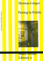 https://www.p-u-n-c-h.ro/files/gimgs/th-1_mark-pezinger-thomas-geiger-peeing-public-ov.jpg