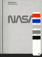 https://www.p-u-n-c-h.ro/files/gimgs/th-1_nasa_cov_v2.jpg