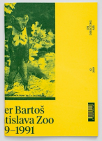 https://www.p-u-n-c-h.ro/files/gimgs/th-1_on_directing_air_2_2019_peter_barto_bratislava_zoo_1979-1991_motto_1_v2.png
