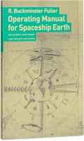 https://www.p-u-n-c-h.ro/files/gimgs/th-1_richard-buckminster-fuller-operating-manual-for-spaceship-earth_v2.jpg