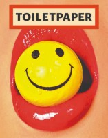 https://www.p-u-n-c-h.ro/files/gimgs/th-1_toiletpaper_18_SSS_v2.jpg