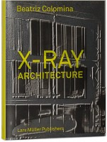 https://www.p-u-n-c-h.ro/files/gimgs/th-1_x-ray-architecture_v2.jpg