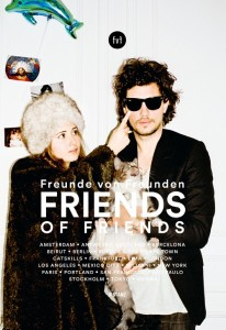 https://www.p-u-n-c-h.ro/files/gimgs/th-201_friends_cover500.jpg