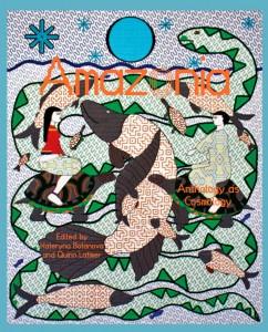https://www.p-u-n-c-h.ro/files/gimgs/th-2161_Amazonia-web-cover-600x743s.jpg