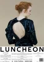 https://www.p-u-n-c-h.ro/files/gimgs/th-251_big_luncheon_5-1s_v3.jpg