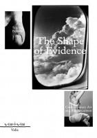 https://www.p-u-n-c-h.ro/files/gimgs/th-259_Cover_The_Shape_of_Evidence_325px_v5.jpg