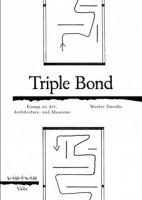 https://www.p-u-n-c-h.ro/files/gimgs/th-25_9789078088493_triplebond_v4.jpg