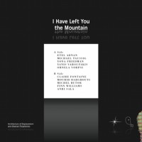 https://www.p-u-n-c-h.ro/files/gimgs/th-25_I-Have-Left-You-the-Mountain_cover_364_v5.jpg