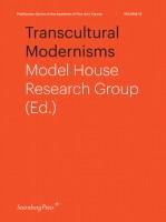 https://www.p-u-n-c-h.ro/files/gimgs/th-25_Transcultural-Modernisms_cover_364_v3.jpg