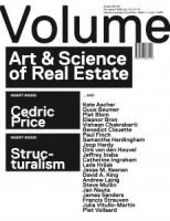 https://www.p-u-n-c-h.ro/files/gimgs/th-25_Volume-42-Art-Science-of-Real-Estate-231x300_v3.jpg