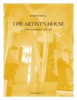 https://www.p-u-n-c-h.ro/files/gimgs/th-25_bell_artist_s_house_cover_364_v4.jpg