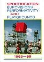 https://www.p-u-n-c-h.ro/files/gimgs/th-26_17182_sportification_v4.jpg