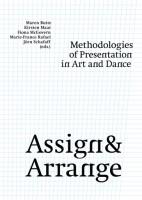 https://www.p-u-n-c-h.ro/files/gimgs/th-26_Assign-and-Arrange_cover_364_v3.jpg