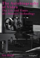 https://www.p-u-n-c-h.ro/files/gimgs/th-26_Blom_Autobiography-of-Video_cover_364_v4.jpg