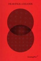 https://www.p-u-n-c-h.ro/files/gimgs/th-26_Hearings_Contour-Biennale-Reader_cover_364_v4.jpg