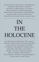 https://www.p-u-n-c-h.ro/files/gimgs/th-26_In-the-Holocene_jacket_front_364_v3.jpg