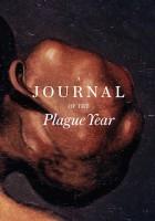 https://www.p-u-n-c-h.ro/files/gimgs/th-26_Journal_of_the_Plague_Year_v4.jpg