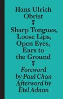 https://www.p-u-n-c-h.ro/files/gimgs/th-26_Obrist_Sharp-Tongues_cover_364_v3.jpg