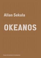 https://www.p-u-n-c-h.ro/files/gimgs/th-26_Sekula_Okeanos_cover364_v4.jpg