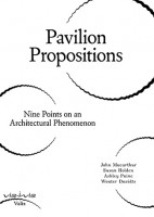 https://www.p-u-n-c-h.ro/files/gimgs/th-28_9789492095503_Pavilion_Propositions_Cover_72dpi_325px_v4.jpg