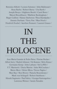 https://www.p-u-n-c-h.ro/files/gimgs/th-310_In-the-Holocene_jacket_front_364.jpg