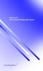 https://www.p-u-n-c-h.ro/files/gimgs/th-333_e-flux_Internet_cover_364.jpg