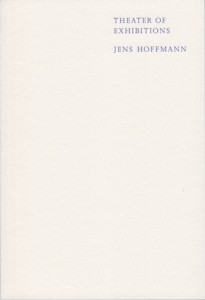 https://www.p-u-n-c-h.ro/files/gimgs/th-365_Hoffmann_Theater-of-Exhibitions_cover_364.jpg