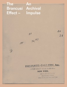 https://www.p-u-n-c-h.ro/files/gimgs/th-366_Brancusi_Effect_cover_364.jpg