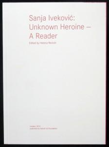 https://www.p-u-n-c-h.ro/files/gimgs/th-425_93_rafaela-drazicsanja-ivekovic-unknown-heroine---a-reader-005.jpg