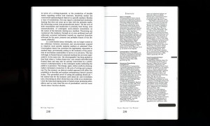 https://www.p-u-n-c-h.ro/files/gimgs/th-439_Moving_Together_0001_image157-739-1250-750-90.jpg