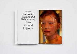 https://www.p-u-n-c-h.ro/files/gimgs/th-469_Arnaud-Laujaunie_1-1220x864.jpg