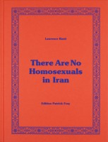https://www.p-u-n-c-h.ro/files/gimgs/th-512_spreads-there-are-no-homosexuals-iran-9885cover_v5.jpg