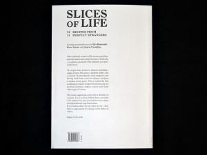 https://www.p-u-n-c-h.ro/files/gimgs/th-541_slices_of_life_elia_romanelli_piero_vereni_ottavia_castellina_bruno_motto_distribution_11.jpg
